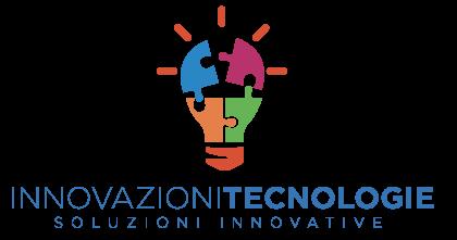 Innovazioni e Tecnologie